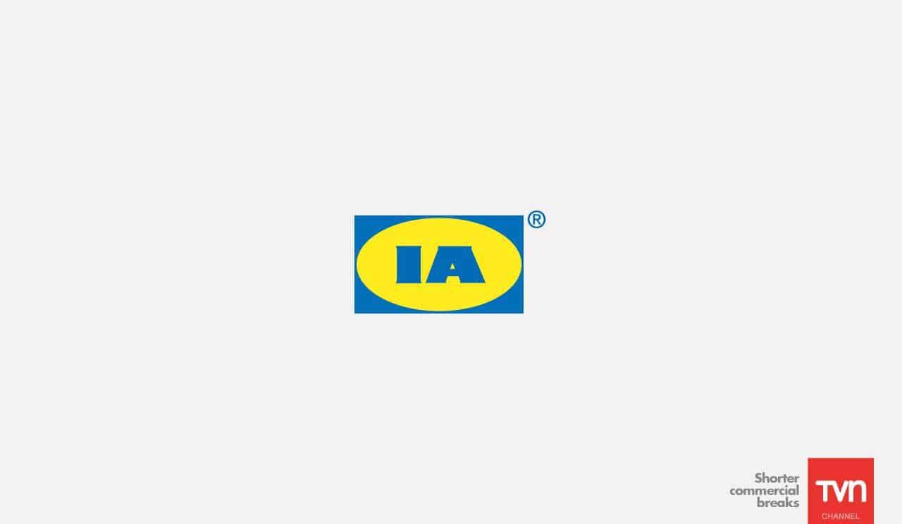 TVN : Ikea IA