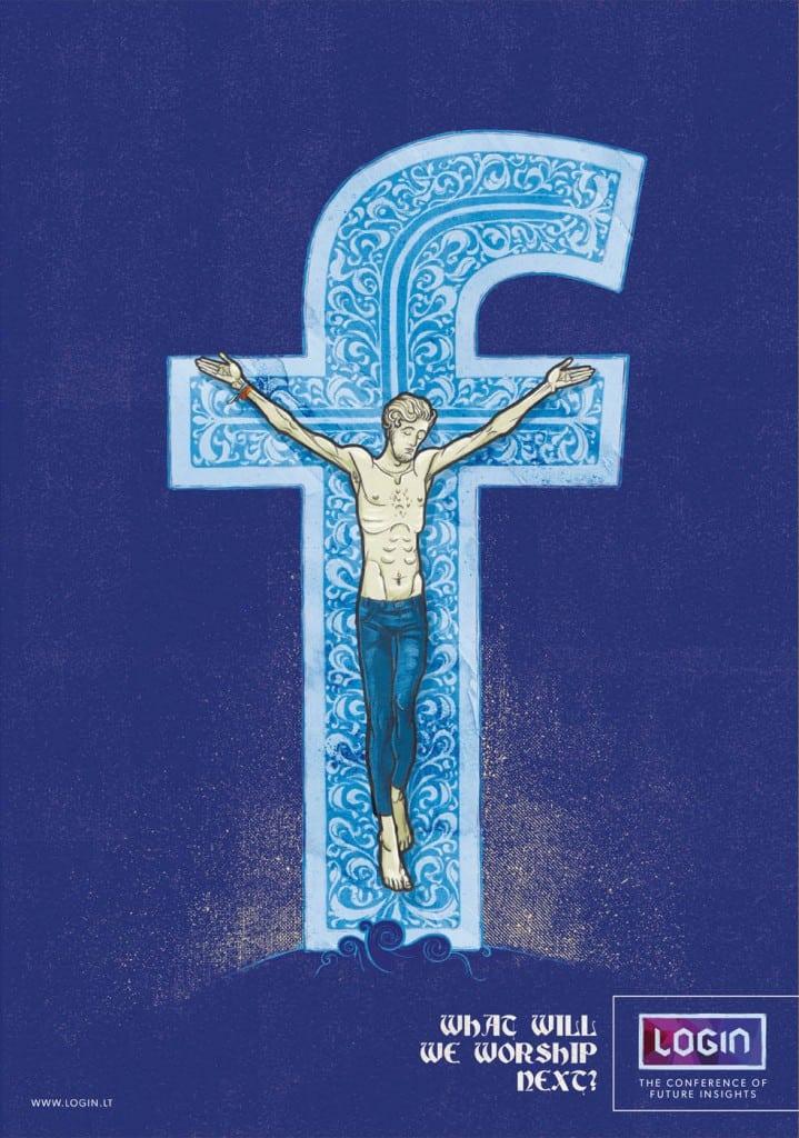 Pub Login : Facebook
