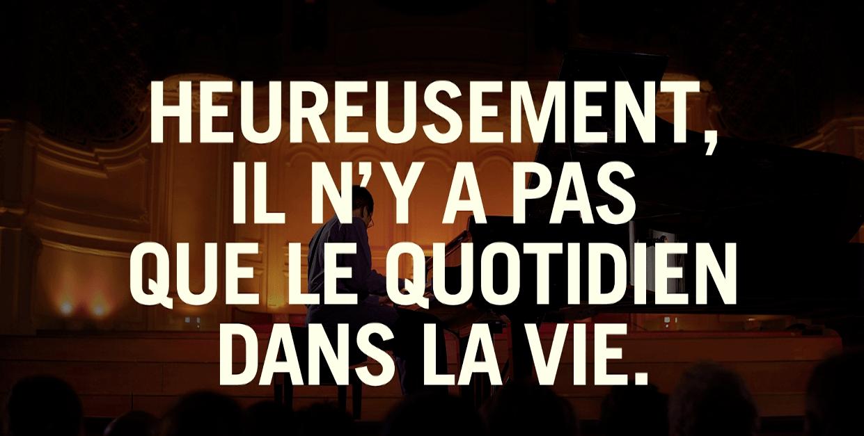 E.Leclerc Culture